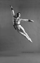 Adam Still Ballet Conservatory of Asheville