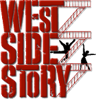 West Side Story Ballet Conservatory of Asheville